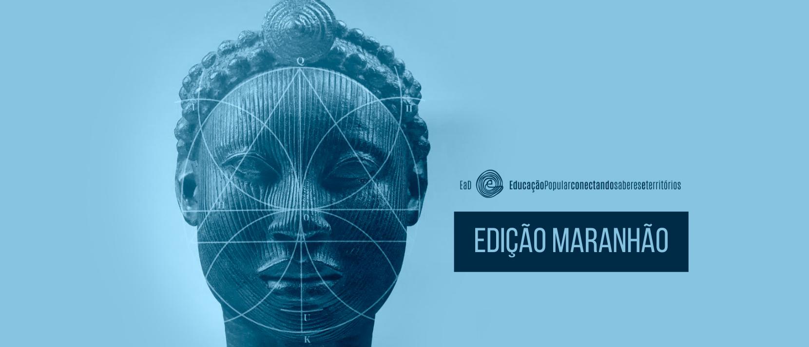 História da Ciência, Tecnologia e Inovação Africana e Afrodescendente - Edição Maranhão