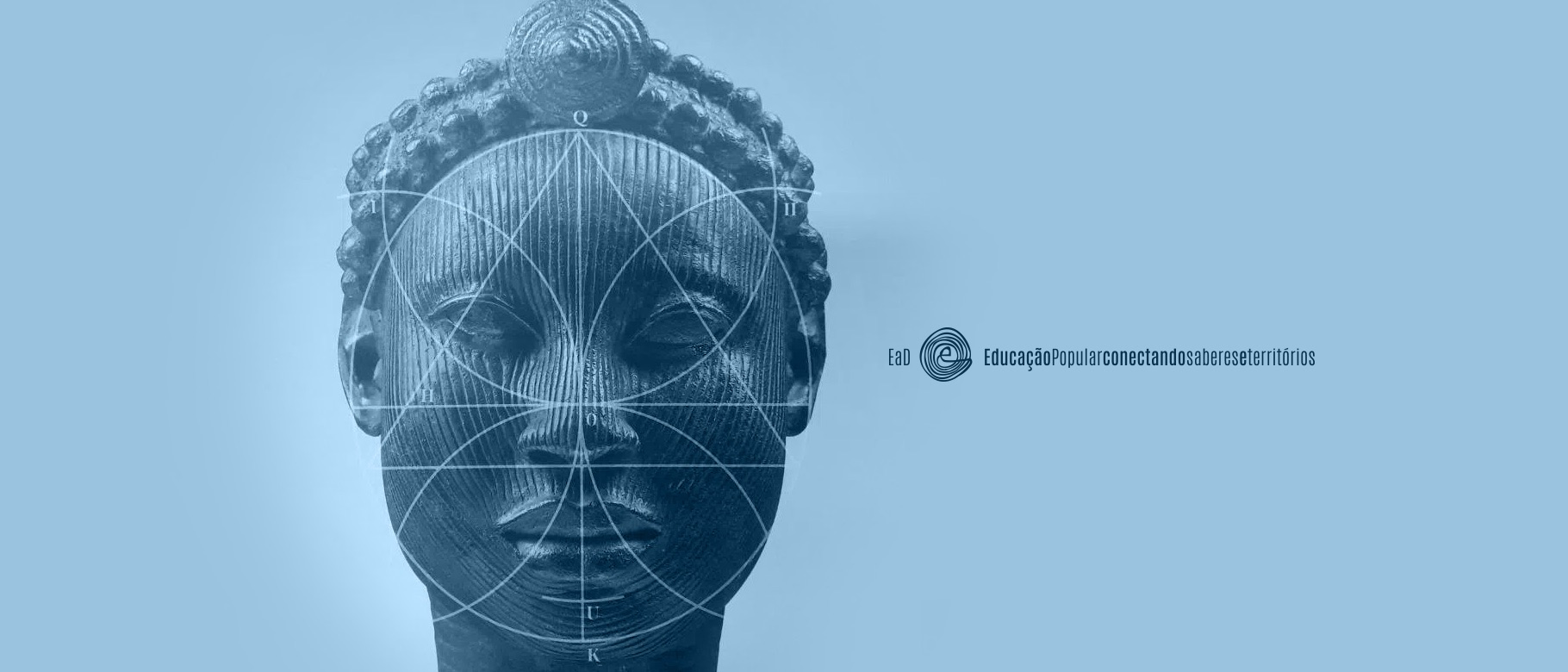 Curso EAD História da Ciência, Tecnologia e Inovação Africana e Afrodescendente
